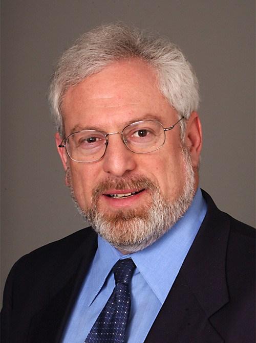 Mel Kositsky