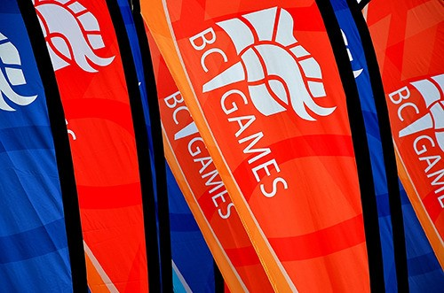 A total of 16 bursaries are available for athletes participating at the 2016 Penticton BC Winter Games.