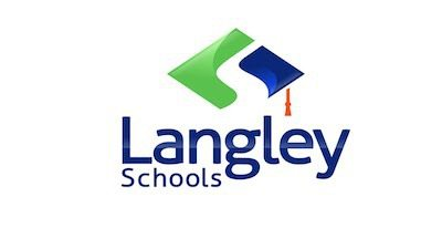 Langley schools closed today due to unsafe conditions