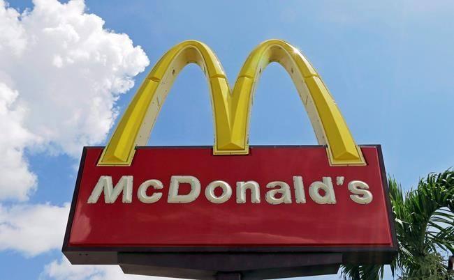 McDonald's restaurants in Langley, Coquitlam testing all-day breakfast menu