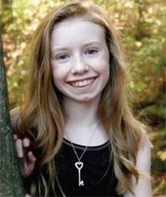 Kelsey Hayes