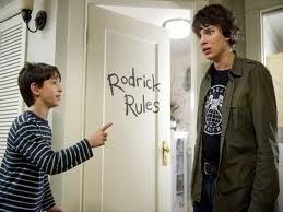 Diary of a Wimpy Kid 2: Rodrick Rules will be the movie when the City of Langley presents a free film night in Douglas Park on Wednesday, July 6.
