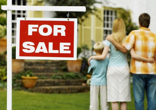 Lower Mainland house prices drop following foreign buyers tax
