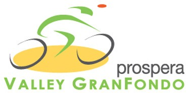 Deadline approaching for Prospera Valley GranFondo