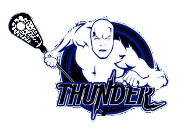 Thunder, 'Bellies can't decide a winner