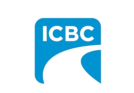 ICBC expects to save $1 million by eliminating the use of credit cars by certain monthly plan users.