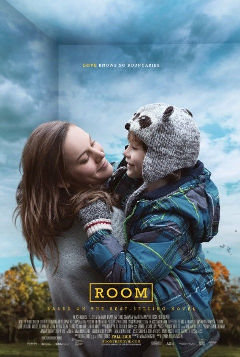 Langley actor Jacob Tremblay, 9, and his co-star Brie Larson both took home Critics' Choice Awards for their roles in Room. Tremblay won for Best Young Actor.