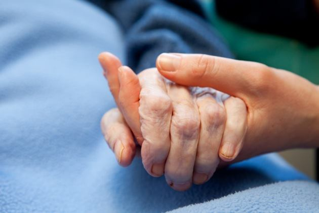 So far 66 B.C. residents have ended their lives through physician-assisted death.