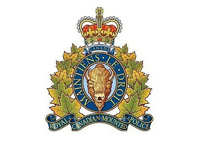 RCMP issue dozens of tickets during distracted driving blitz