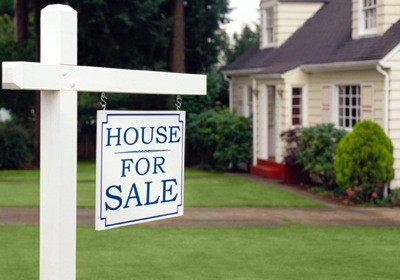 Recommendations for reform have been released for B.C.'s real estate industry.