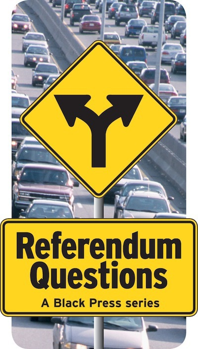 Referendum Questions: Are another million people really coming?
