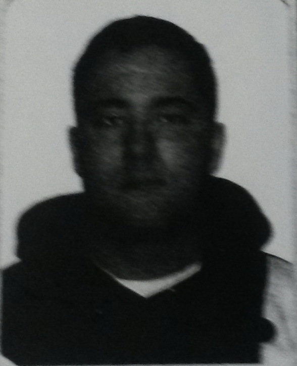 Langley RCMP are seeking this man, who impersonated a Saskatchewan man and pocketed his $1,500 tax return.