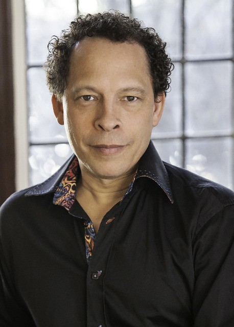 Award winning author Lawrence Hill is the featured guest of the Langley Fine Arts School's (LFAS) Arts Matter Lecture Series on Monday, Oct.19 at the Chief Sepass Theatre in Fort Langley.