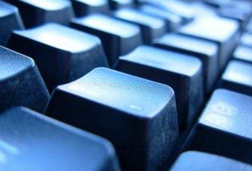 Craigslist computer bargain was a scam