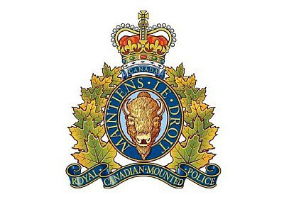 Langley man charged with sexual assault of student