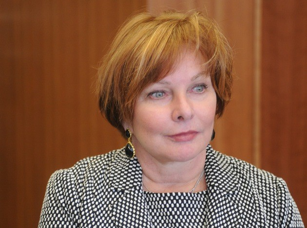 Surrey Mayor Linda Hepner is among the mayors who met with the prime minister and federal ministers last week to make their case for infrastructure grants.