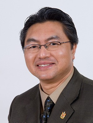 City of Langley CAO Francis Cheung was the highest earner in the municipality, grossing just over $221,000 last year. Each year, municipalities in B.C. are required to release the names and positions of staff members who earn more than $75,000.