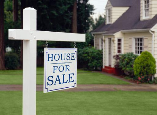 Steady demand for homes heading into holidays, real estate board says