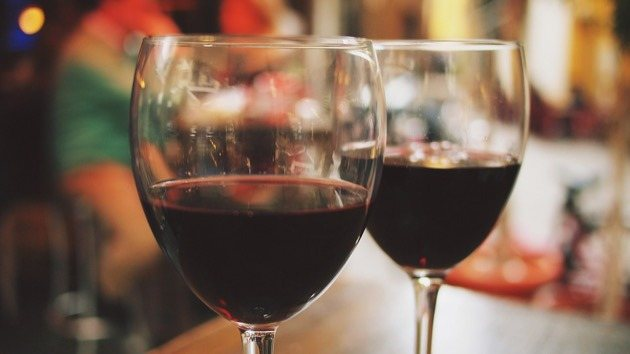 B.C. liquor stores allowed to charge for samples