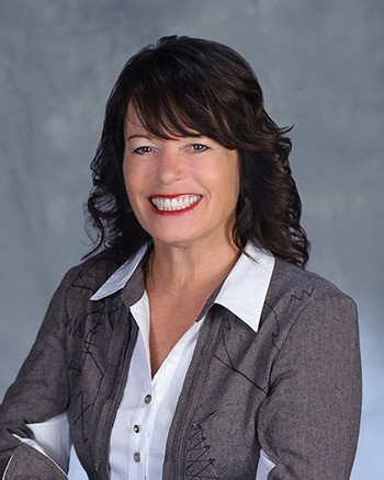 Carla Robin is the new executive director of Harness Racing B.C., the association representing Standardbred owners, breeders, drivers and trainers in the harness racing industry.