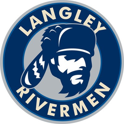 Langley's junior A hockey club will now be known as the Rivermen after the team's recent sale to a new ownership group.
