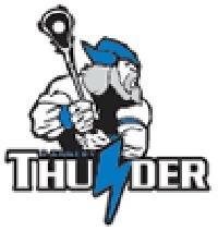 Langley Jr. Thunder