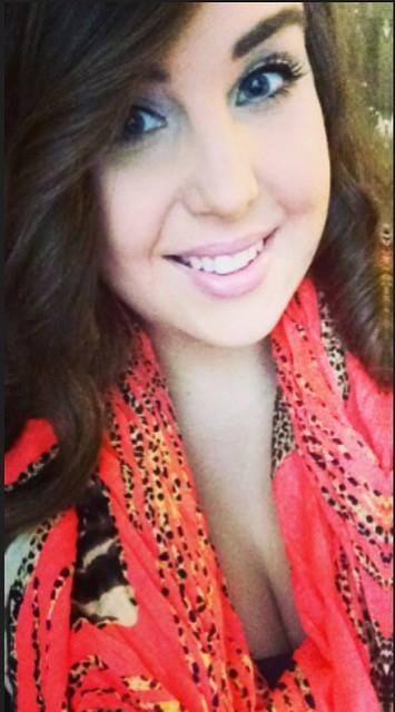 Chelsea James, a 23-year-old Langley woman, died last January after losing her balance and falling into the doorway of a party bus. The door opened, causing James to fall into the street. Vancouver police announced Tuesday that no charges will be laid in the incident.
