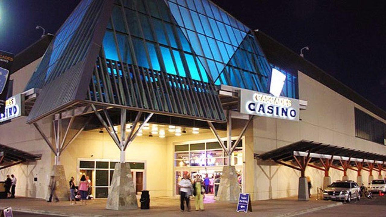Coast casino langley casino reviews