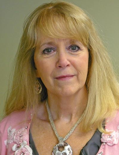 Gail Chaddock-Costello