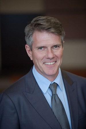 Cloverdale-Langley City MP John Aldag