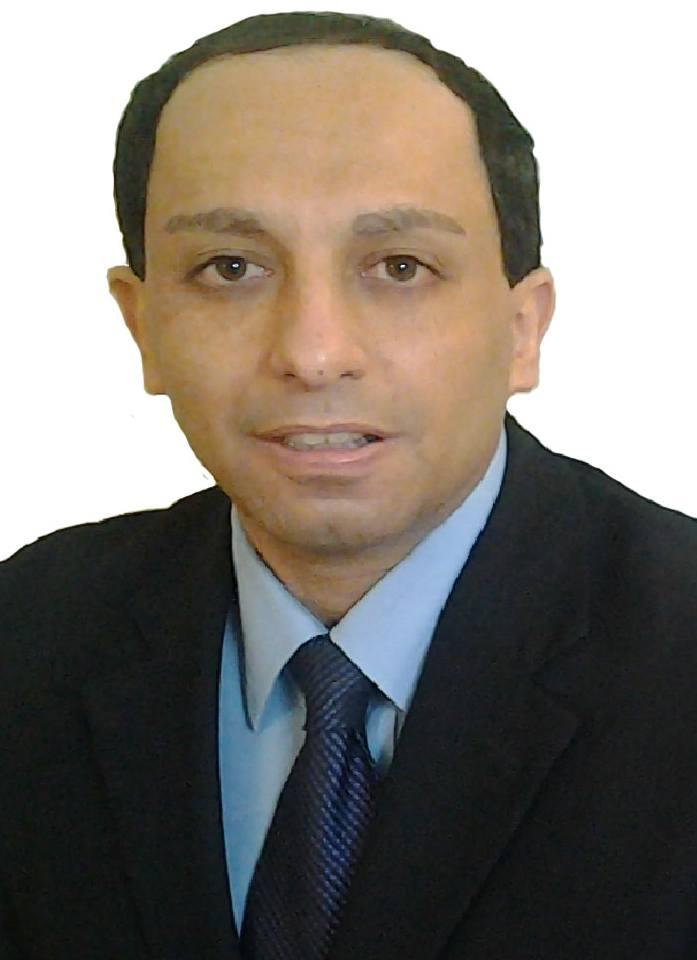 George Roman