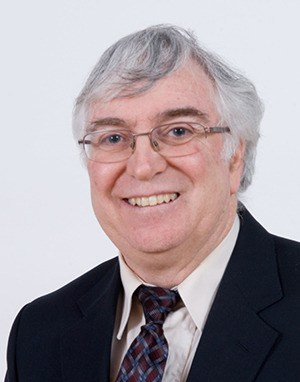 City of Langley councillor Dave Hall would like to see council pay tied to the consumer price index, rather than to the Metro mean.