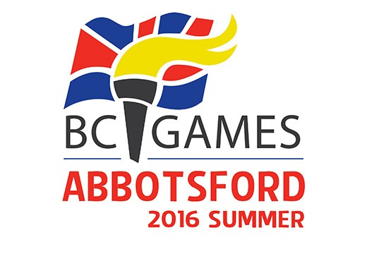 BC Summer Games ProMotion Plus Award nominations open