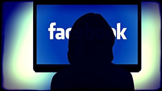 Facebook has become a major tool for ICBC investigators rooting out fraud.