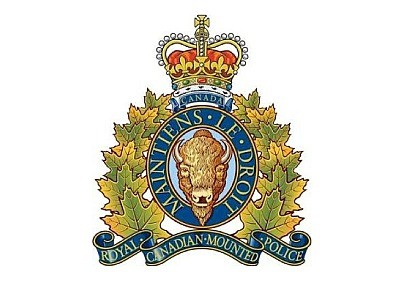 Surrey man convicted on organized crime charges