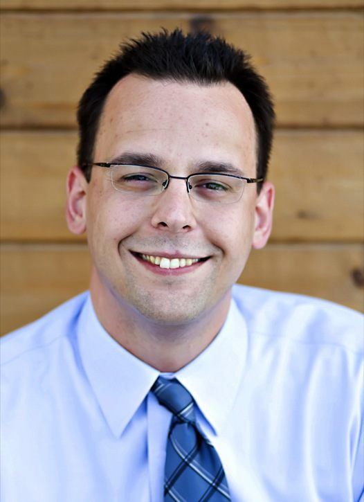 Langley Township Councillor Jordan Bateman will resign his seat next Monday (Aug. 15) to become the B.C. communications director for the Canadian Taxpayers Federation.