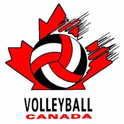 Volleyball Canada will be basing its National Women's team in Richmond starting in January 2017.