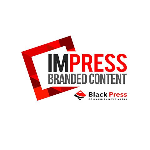 Impress Branded Content