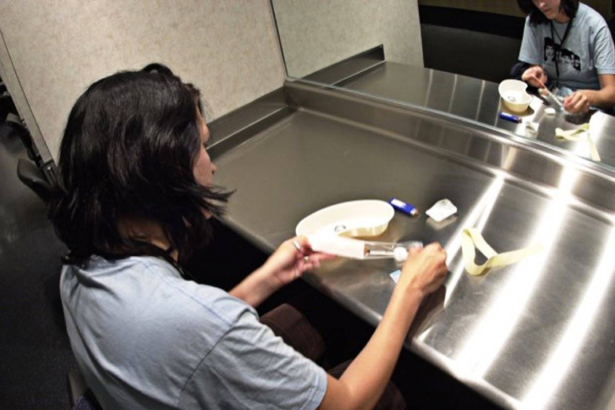 Three new supervised consumption sites approved in B.C.