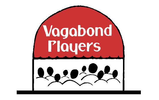 Vagabond Players present 'sidesplitting British farce'