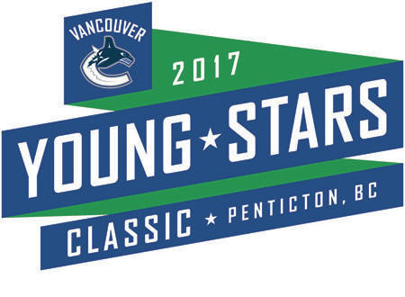 Comets GM pumped about Canucks prospects