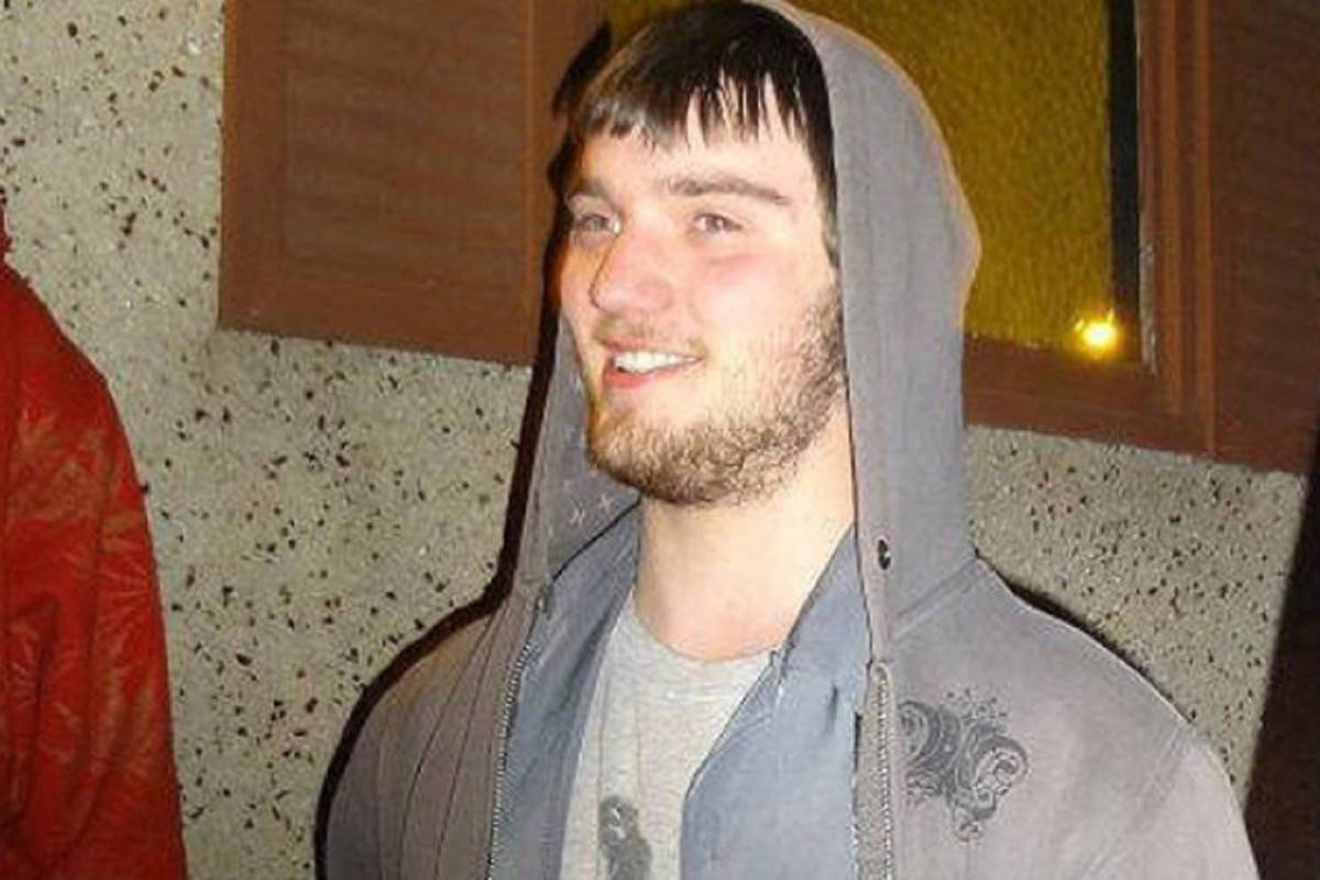 Derek Saretzky appeals convictions, sentence in Alberta triple murder