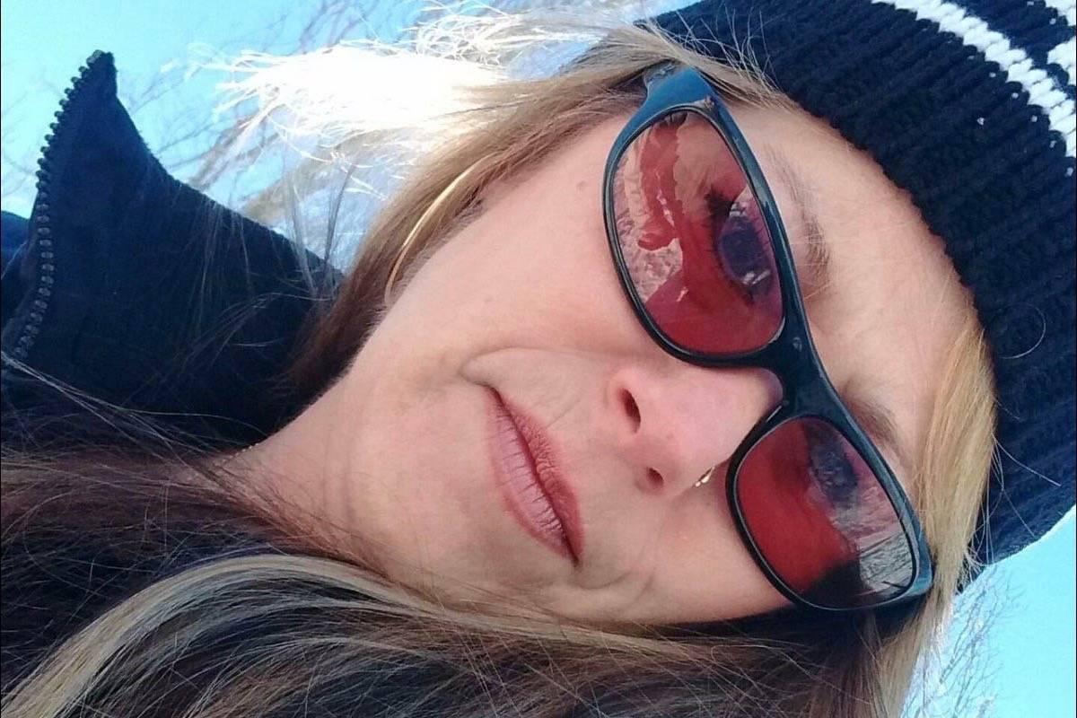 Memorial planned for mom killed on east Maple Ridge highway
