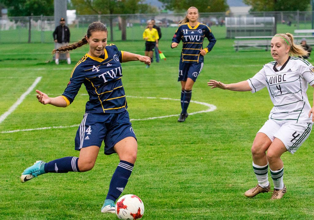 Spartans take down top-ranked Golden Bears