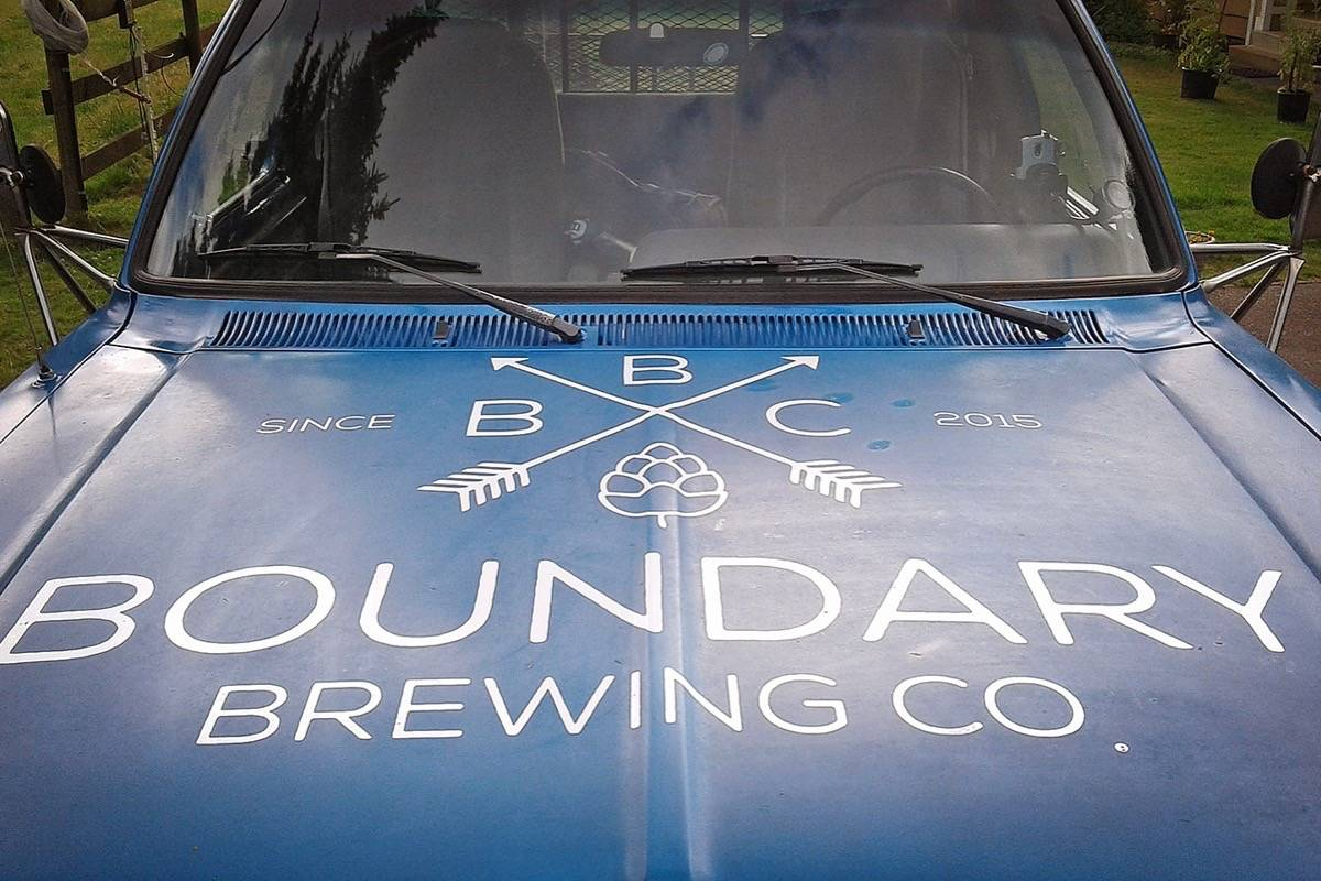 Kelowna brewery attacked by hate groups