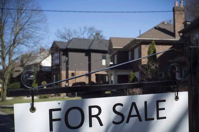 Apartment sales driving Lower Mainland housing market