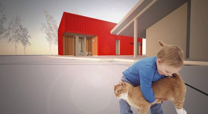 LAPS gala raises record $91,000 for Langley animals