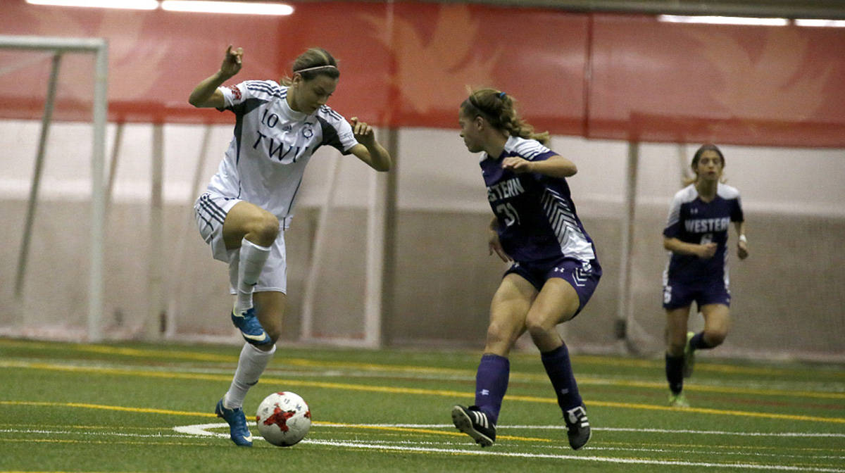 UPDATED: Bronze for Spartans soccer