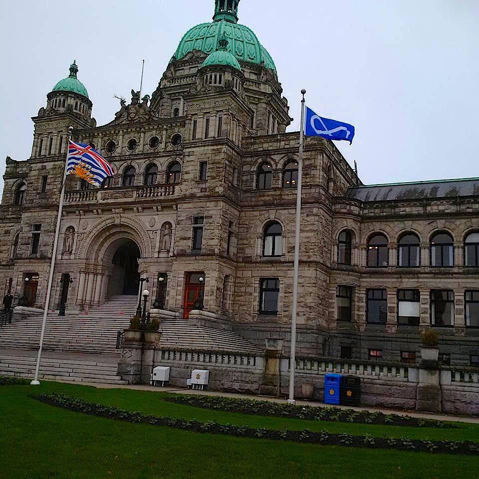 (Facebook/Métis Nation British Columbia)