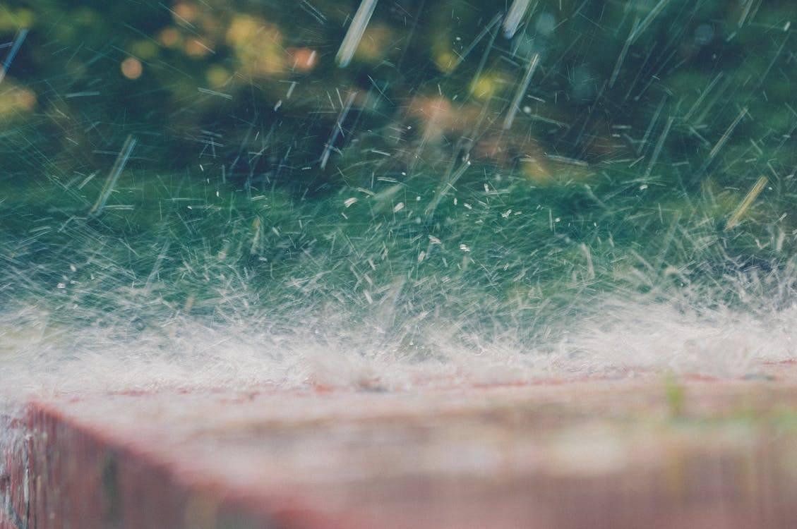Freezing rain expected on the Coquihalla